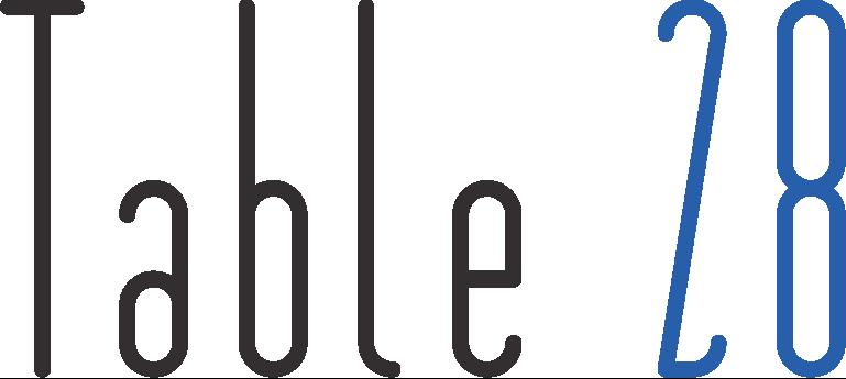 table28_logo_simple